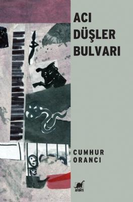 aci-dusler-bulvari974398583