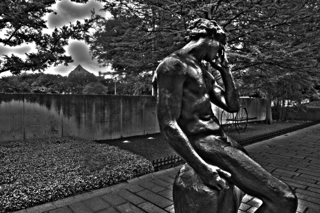 Untitled_HDR2
