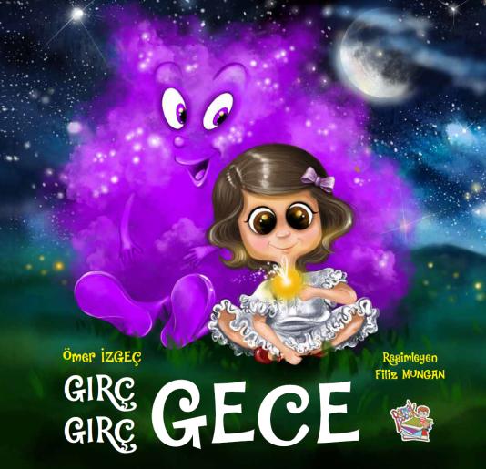 GircGircGec_ParmakCocuk